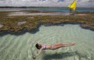 Prøv en rejse til Cabo Verde