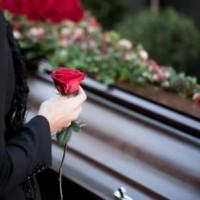 Bedre Begravelse sørger for det praktiske