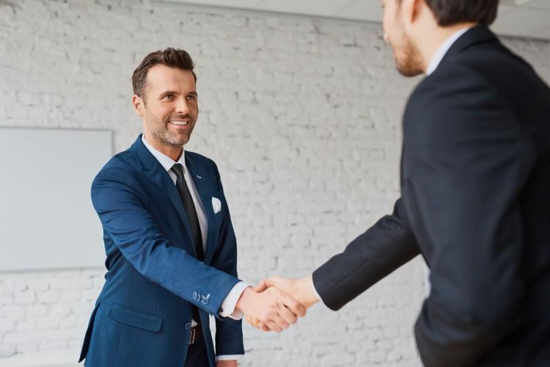 Find en god advokat til enhver lejlighed