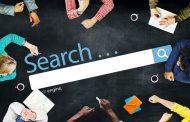 En guide til søgemaskineoptimering 2018