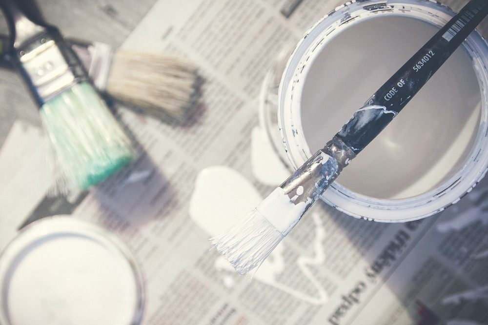 Find dit professionelle malerfirma i København online