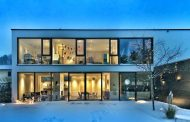 Få en sikker hushandel med en boligadvokat