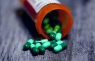 Få hjælp til afgiftning og afvænning på et misbrugscenter